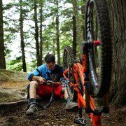fiets-onderhoudscursussen